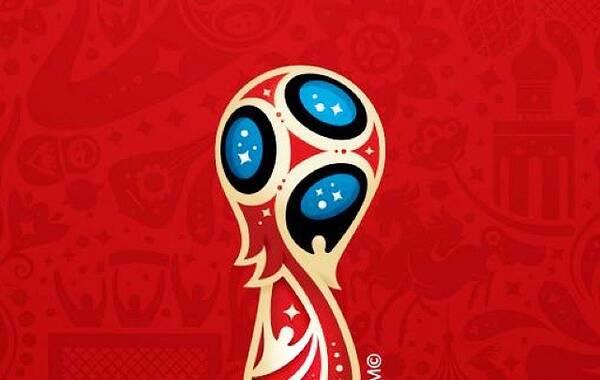 2018世界杯会徽遭网友恶搞 名画《呐喊》中枪(图)