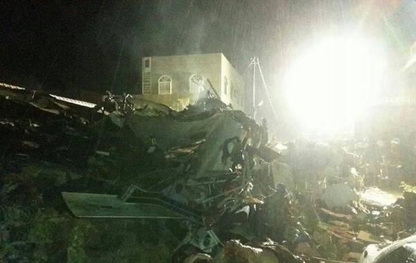 23日晚间,一架复兴航空高雄飞马公的客机在澎湖县湖西乡西溪村发生紧急迫降意外。台湾交通部长叶匡时今天稍晚证实,这起迫降造成47死11伤。