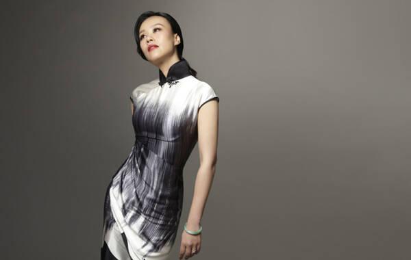 亚州女人�9�'�od9o9f�x�_外媒眼中的亚洲最美女人