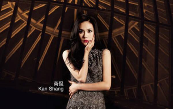 自2011年杨幂主演的《孤岛惊魂》获得9000万票房