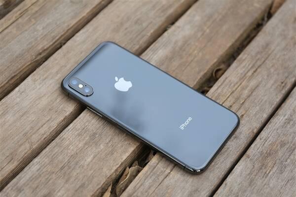 苹果中国响应税调政策:iPhone 8/X/iPad等全线降价
