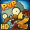 终于等到你!《僵尸2》重磅新增PVP玩法评测
