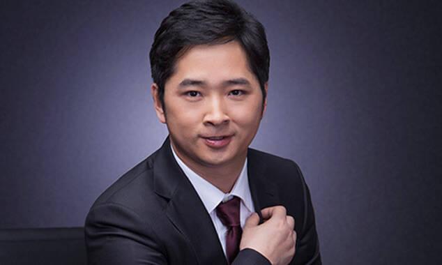 游族网络程良奇:希望《少年三国志》走过十年