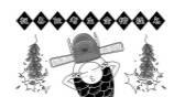 大鱼漫画:科举也许不是最好的制度,但肯定最不拼爹