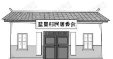 大鱼视频:蓝星村老中家的发展经