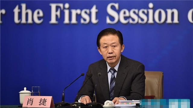 财政部部长强调:2018将加大对中小微企业支持力度