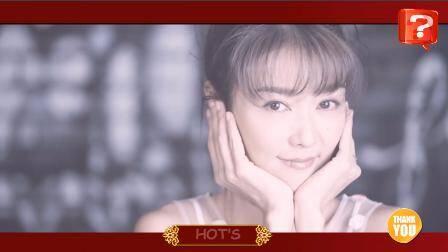 脱单神曲《天生不对》主题曲MV