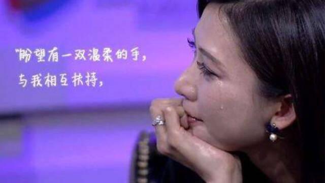 视频:言承旭和林志玲为什么会复合?看这两段真心话!