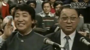 视频:姜昆回忆录 - 你所不知道的唐杰忠