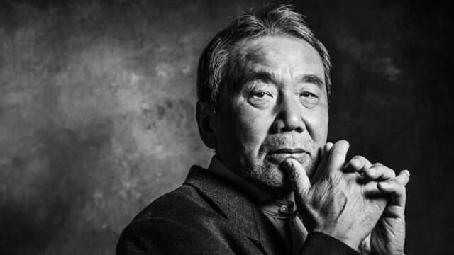 村上春树的侵华秘史和战后日本的反战文学