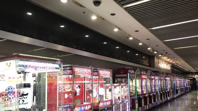 剖切线上娃娃机:菲律宾138游戏账号,一个风口的消散,灭火造富的游戏