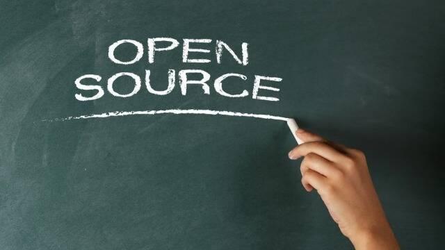 專家解讀:開源軟件項目是否會被限制出口?