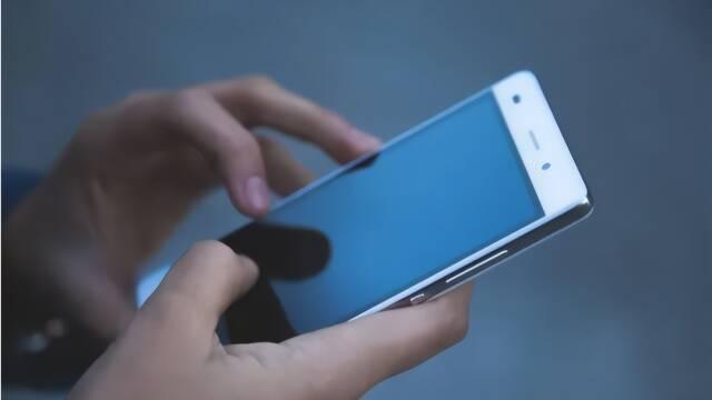 為什么墨西哥流行用假手機?