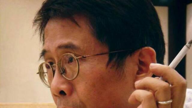 专访甘阳:古典学和中国学术共同体