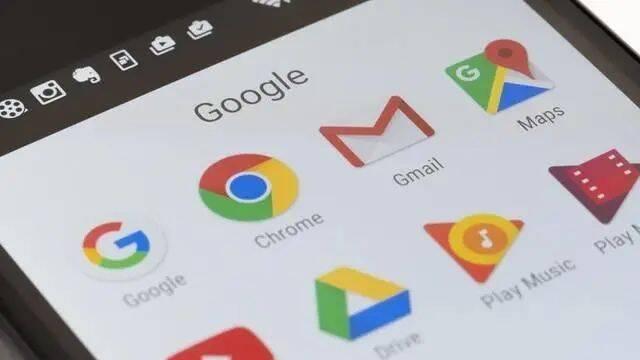 谷歌坐不住了,申博太阳城决杀网向美国政府申请与华为合作