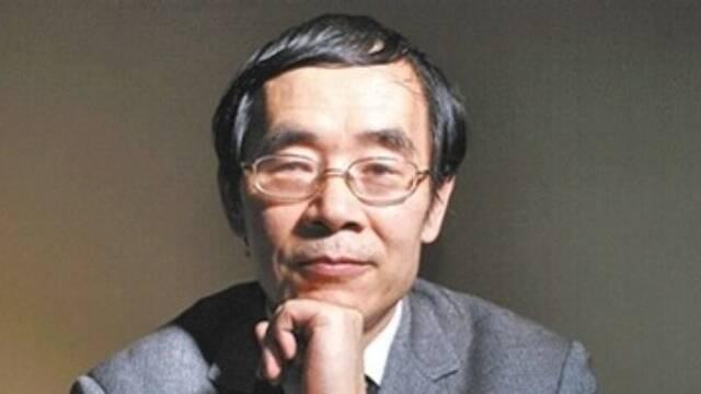 """鄧曉芒:當代中國,為何需要進行""""第三次啟蒙""""?"""