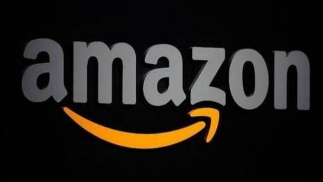 """亚马逊道歉,但""""港独""""T恤未下架仍在售卖中"""