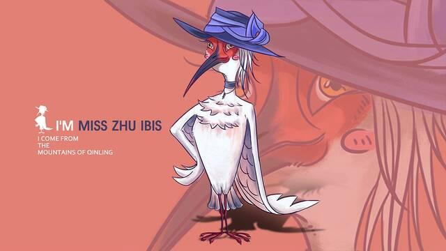 捕鸟者说:我是世上最可耻的叛徒