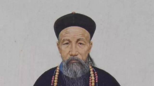 曾国藩:传统文化的最后代表,西学东渐的拓荒者
