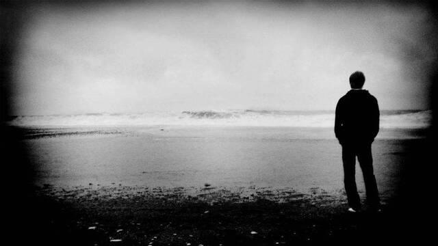 十本孤独至极的书:这世界有点奇怪,你不要再来了