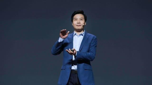 今天,申博开户优惠雷军和他的VC朋友又收获一个IPO,市值330亿元