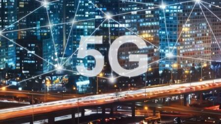 3GPP推迟5G R16及R17规范发布,14xpj.comR17最晚于明年下半年完成