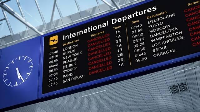 那些想盡辦法回國的留美學生們,現在都怎么樣了