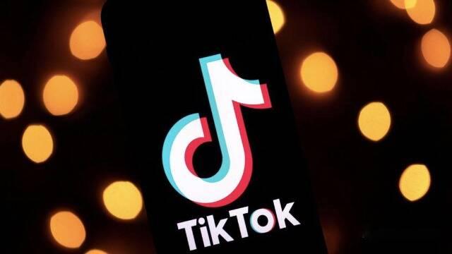 前哈佛教授称TikTok是中国报复西方的鸦片