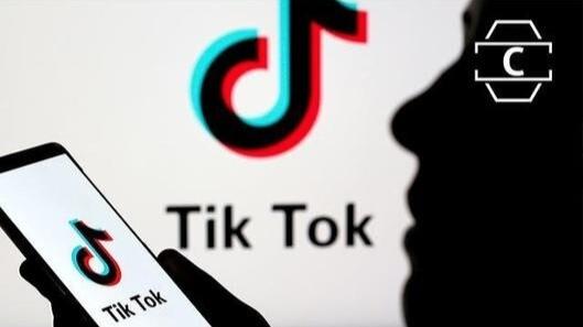 谁真正控制了互联网?TikTok事件是一个标志