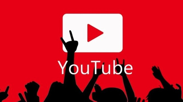 YouTube终究比中国同行慢了一拍