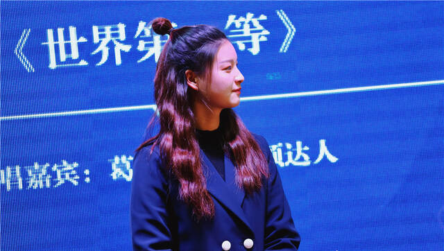 Feng视不可挡—2019安徽短视频私享会圆满落幕