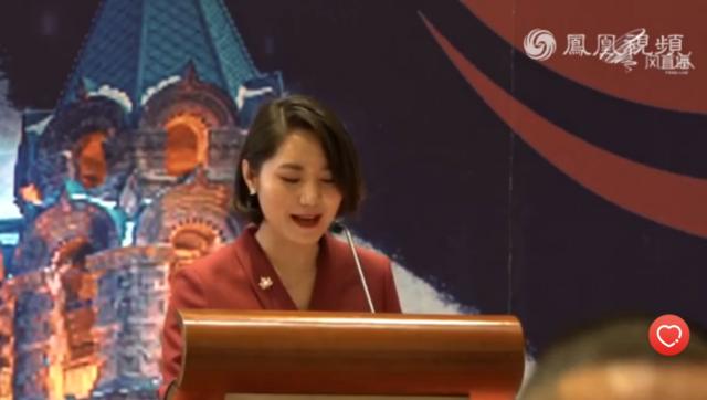 2019·哈尔滨 文化名家冰雪文旅行