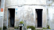 山东明年将实现农村无害化厕所全覆盖