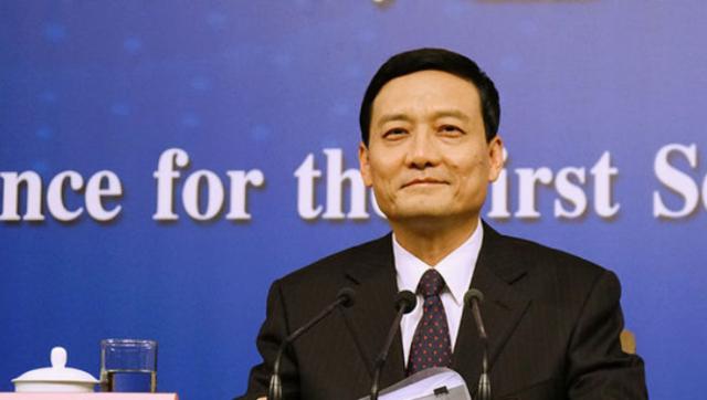 国资委谈国有企业改革发展