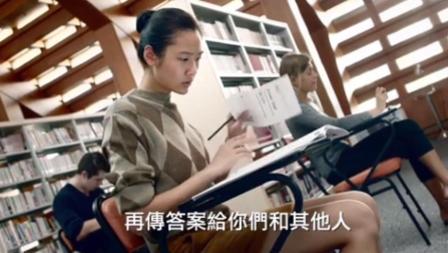 视频:泰国神片亚虎娱乐客户端_亚虎娱乐客户端手机版_亚虎娱乐国际官方网站【唯一授权官网】把作弊拍出了谍战感!