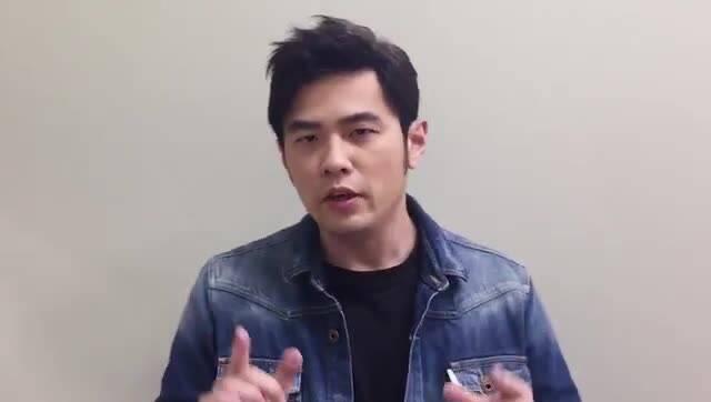 视频:音乐剧《秘密》4月新加坡上演