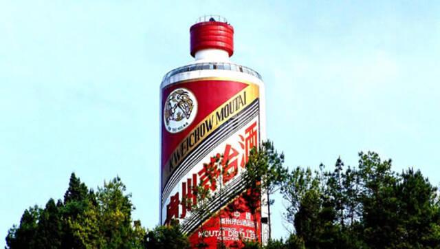 凤言酒评|致敬那些与世界对话的民族品牌