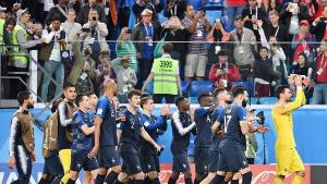 世界杯老司机速成手册:一球成名,正待后来者