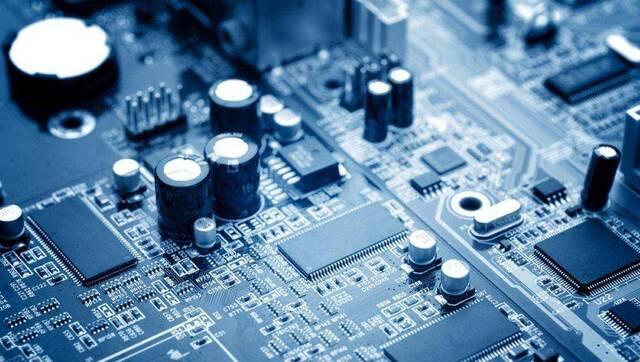 人工智能芯片:中国半导体产业发展新机遇