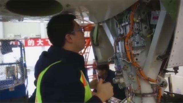 C919首飞前,工程师们都在忙什么?