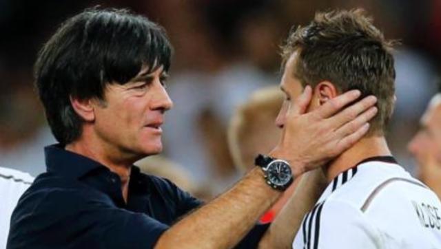 世界杯欧洲纵横霸业十二载 南美双雄能否颠覆统治?