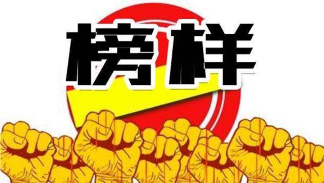 【暖新闻•江西2019】记身残志坚奋发有为脱贫青年游俊清