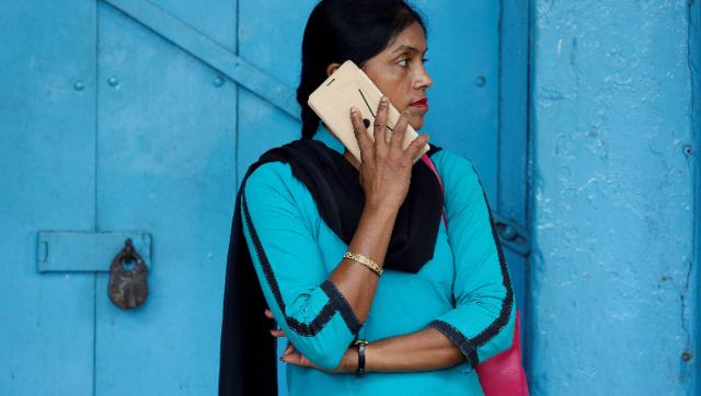 中国手机在印度:印度人卖得比中国人还好