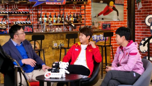 《濛主驾到》第2集:奇葩战术韩国强