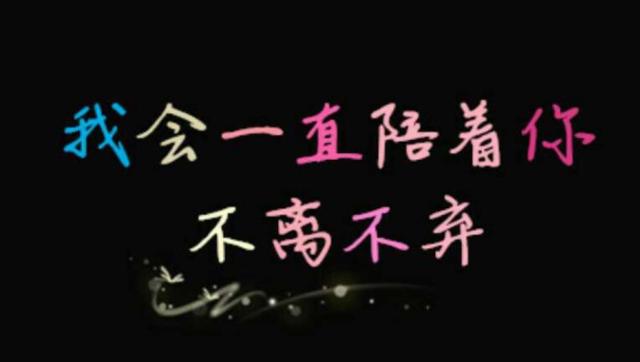 【暖新闻•江西2019】二十年如一日 不离不弃显真情