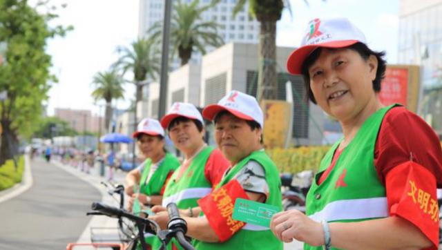 提升颜值涵养气质,宁波启动百日攻坚破解122个民生难题