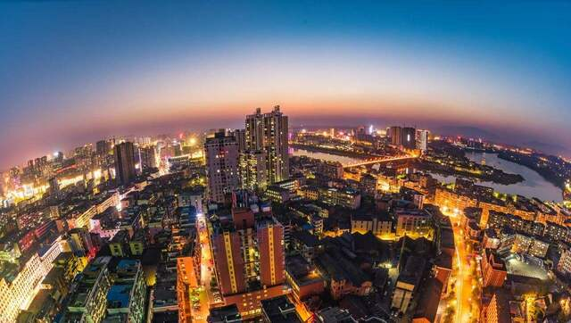 王文涛:扎实推进复工复产促进经济社会发展