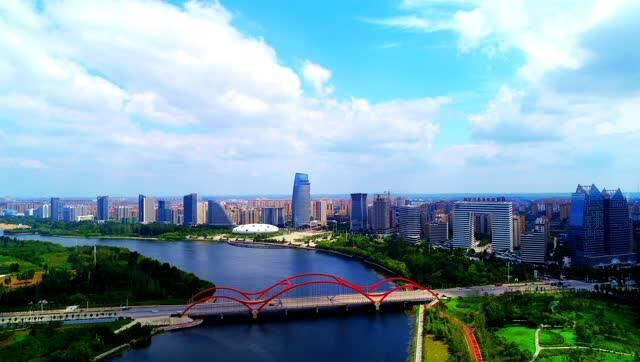 鹤壁市召开2020年脱贫攻坚工作新闻发布会