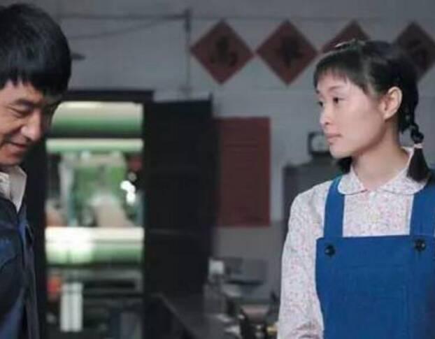 她红极一时 与陈建斌分手单身至今 却遭痛骂