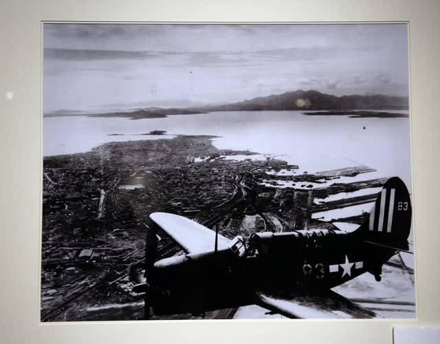 大鲍岛和团岛。